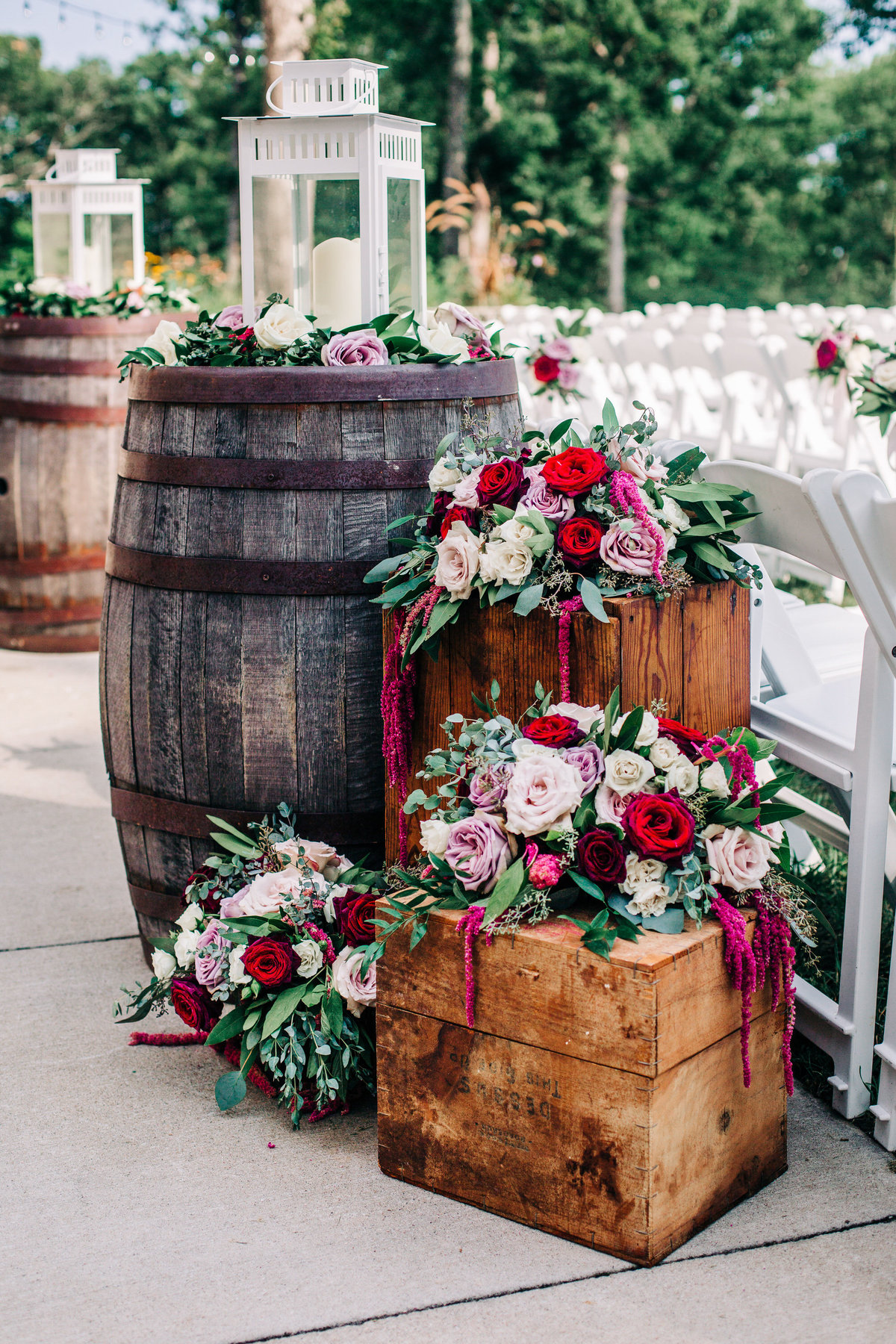 silver-oaks-burgundy-wedding0671