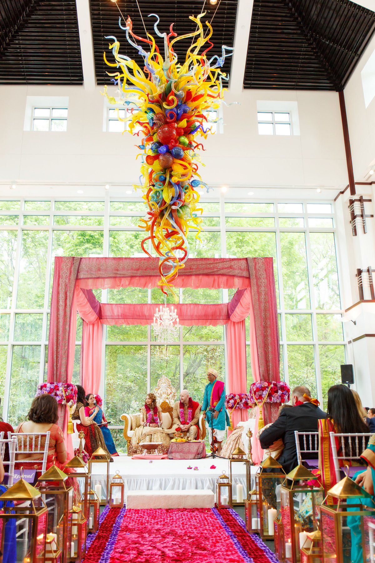 puerto-rico-indian-weddings-170
