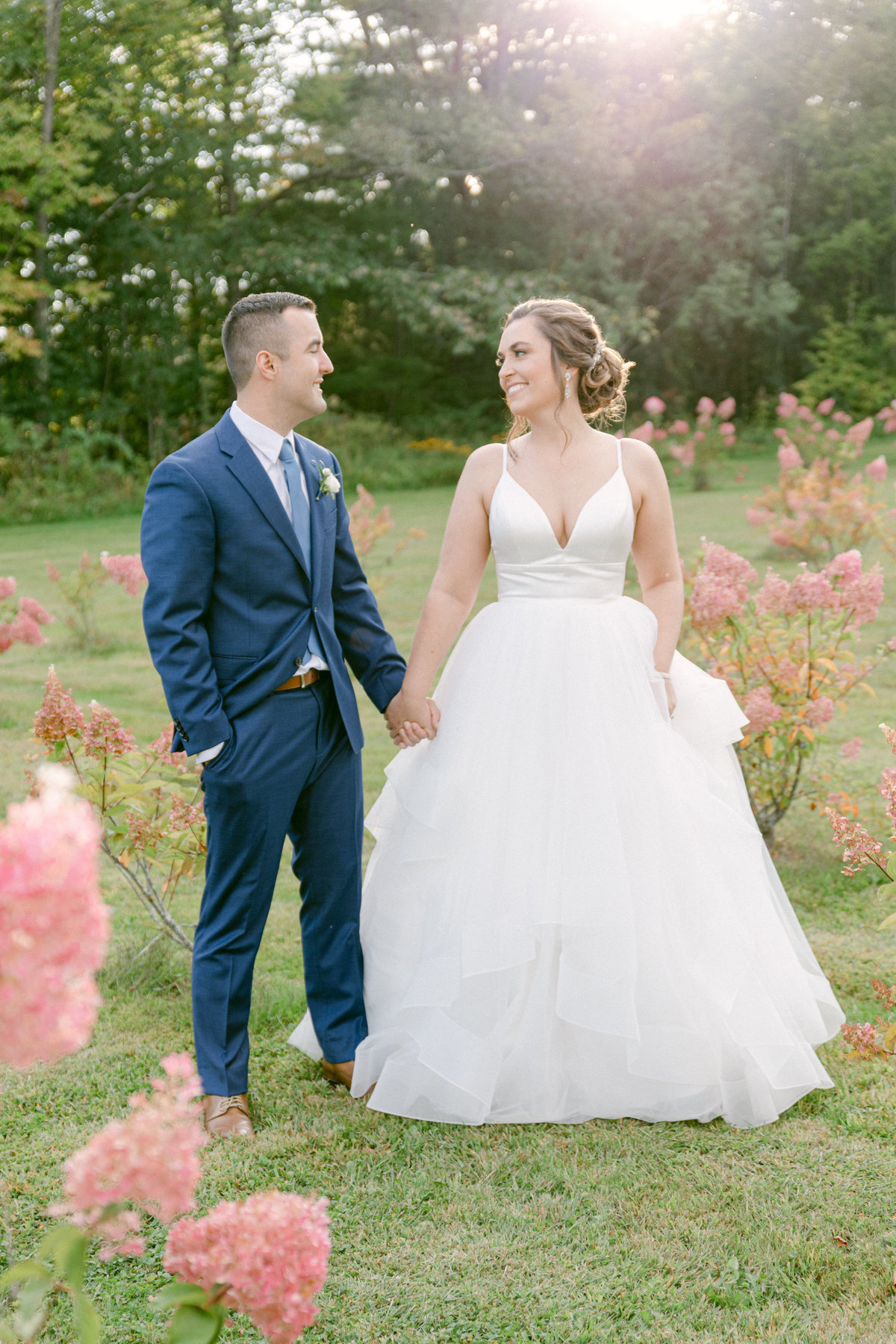Luxury New England Wedding Photographer -3959
