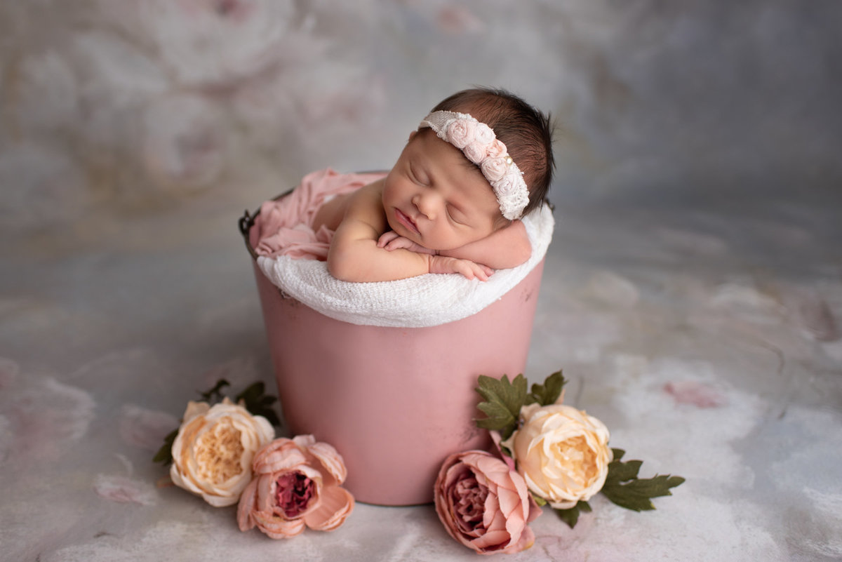 newborn-photographer-columbus-dublin-newalbany-baby-studio5