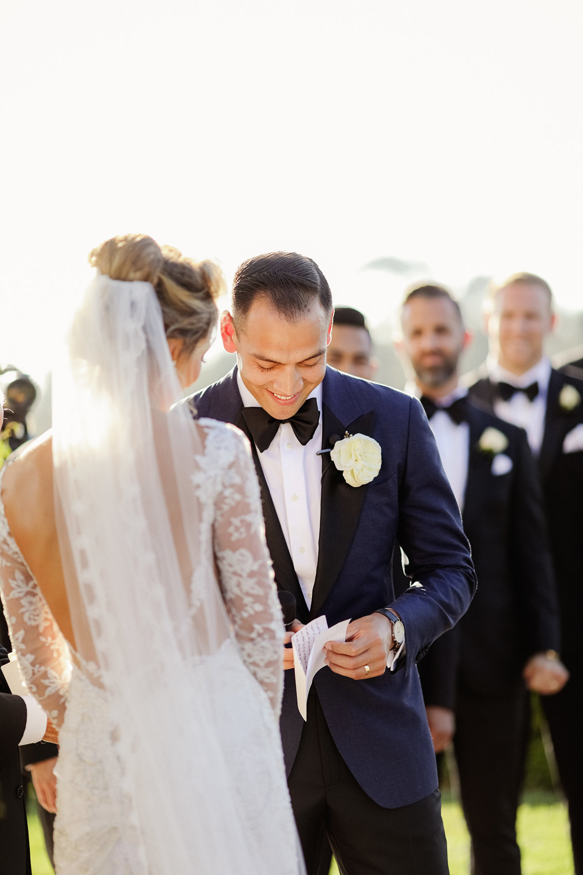 Pelican_Hill_Wedding_031