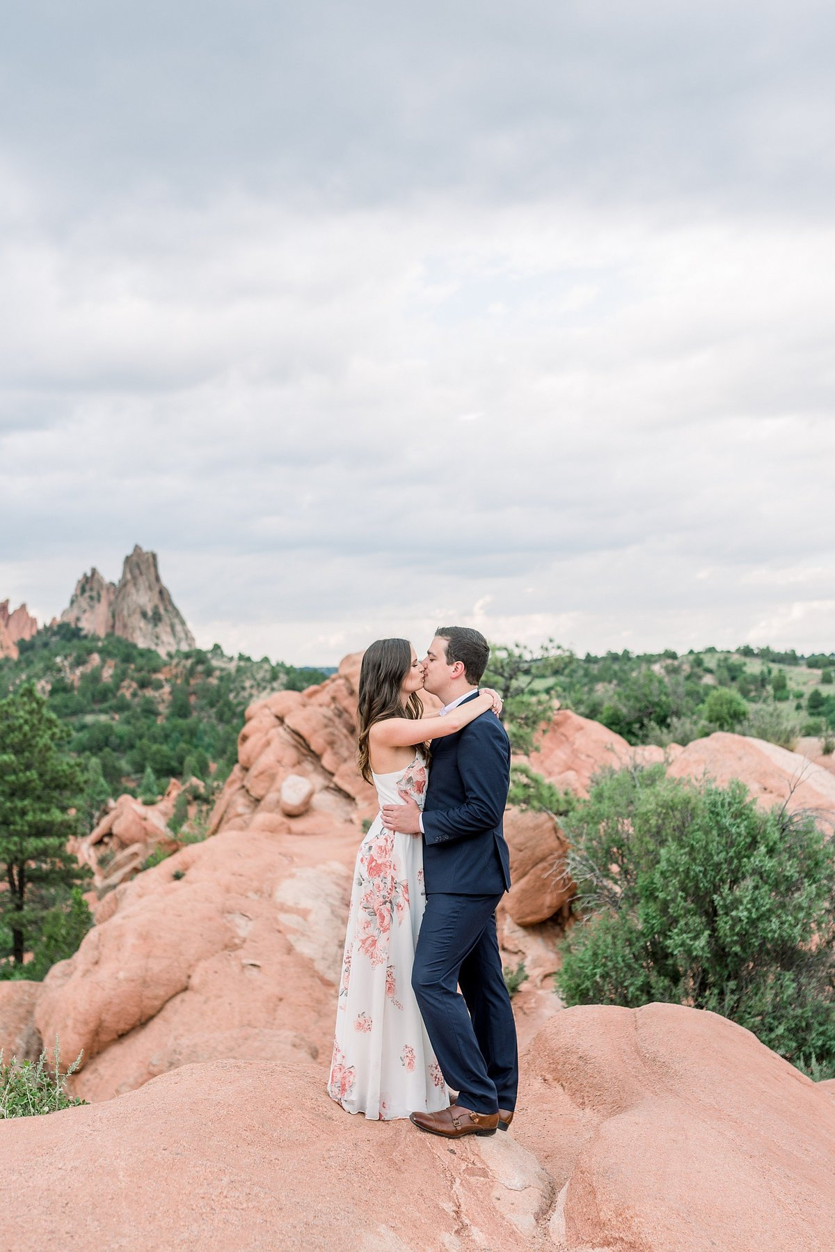 Denver Wedding Photographer_0027
