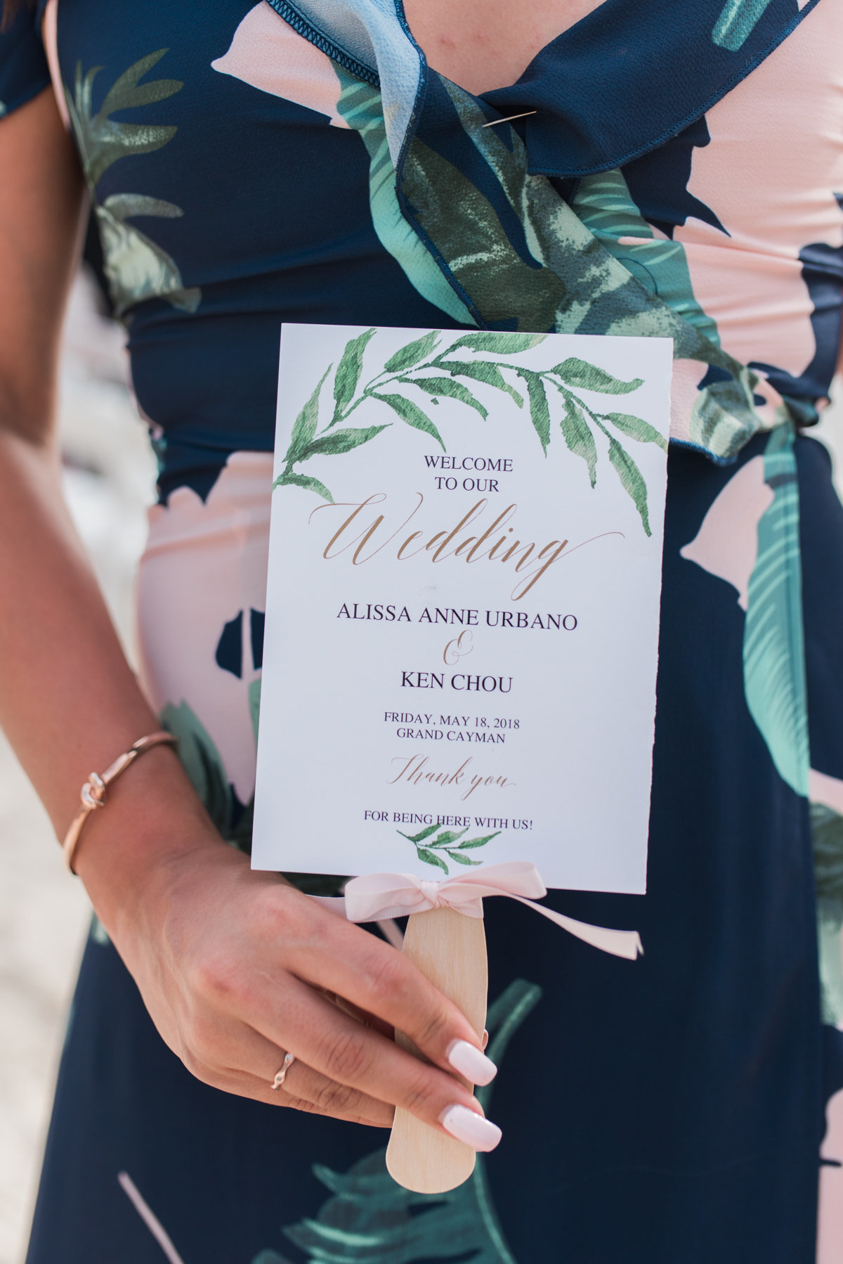 Sneak Alissa Kenny Wedding Grand Cayman Marriott _ Hello Blue Photo-21