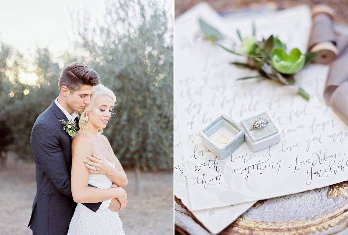 Temecula-Olive-Oil-Company-Wedding-Love-Detailed-Events-Savan-Photography-Florals-by-Isabelle 7