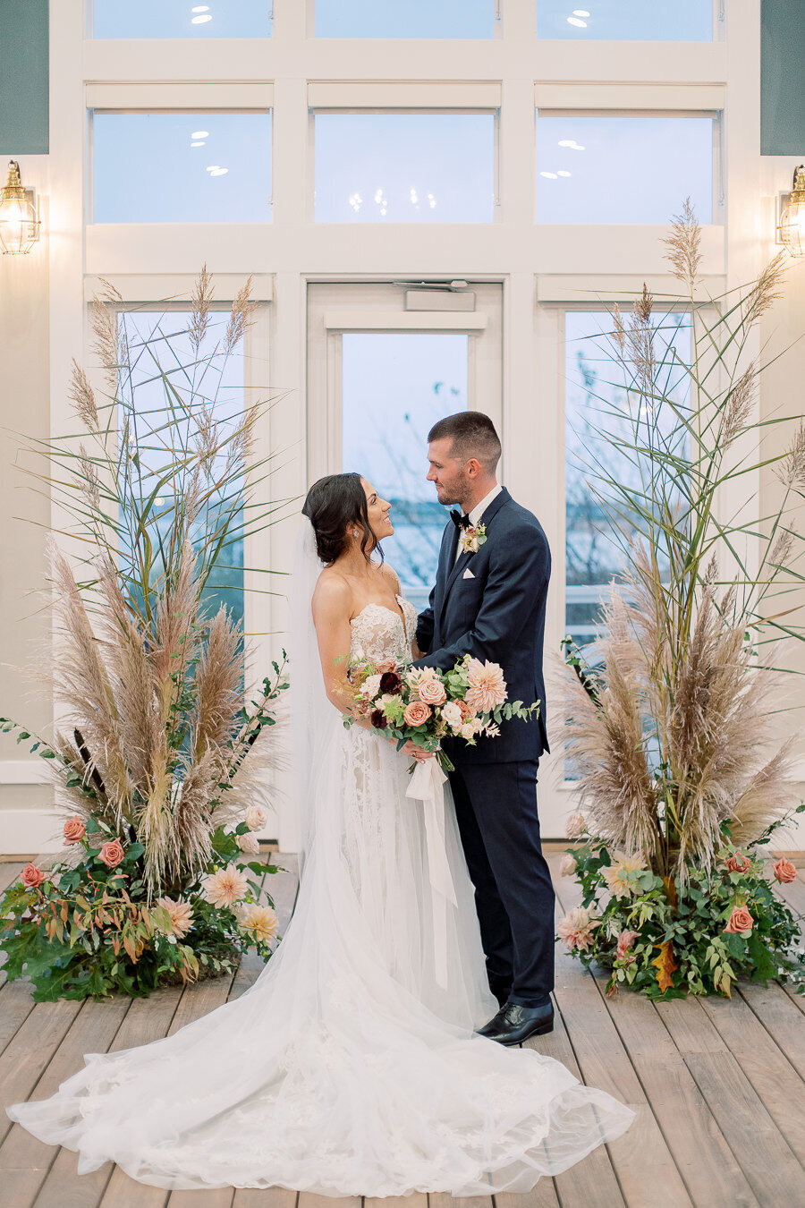 Chesapeake_Bay_Beach_Club_Stevensville_Maryland_Wedding_Megan_Harris_Photography_Blog-73