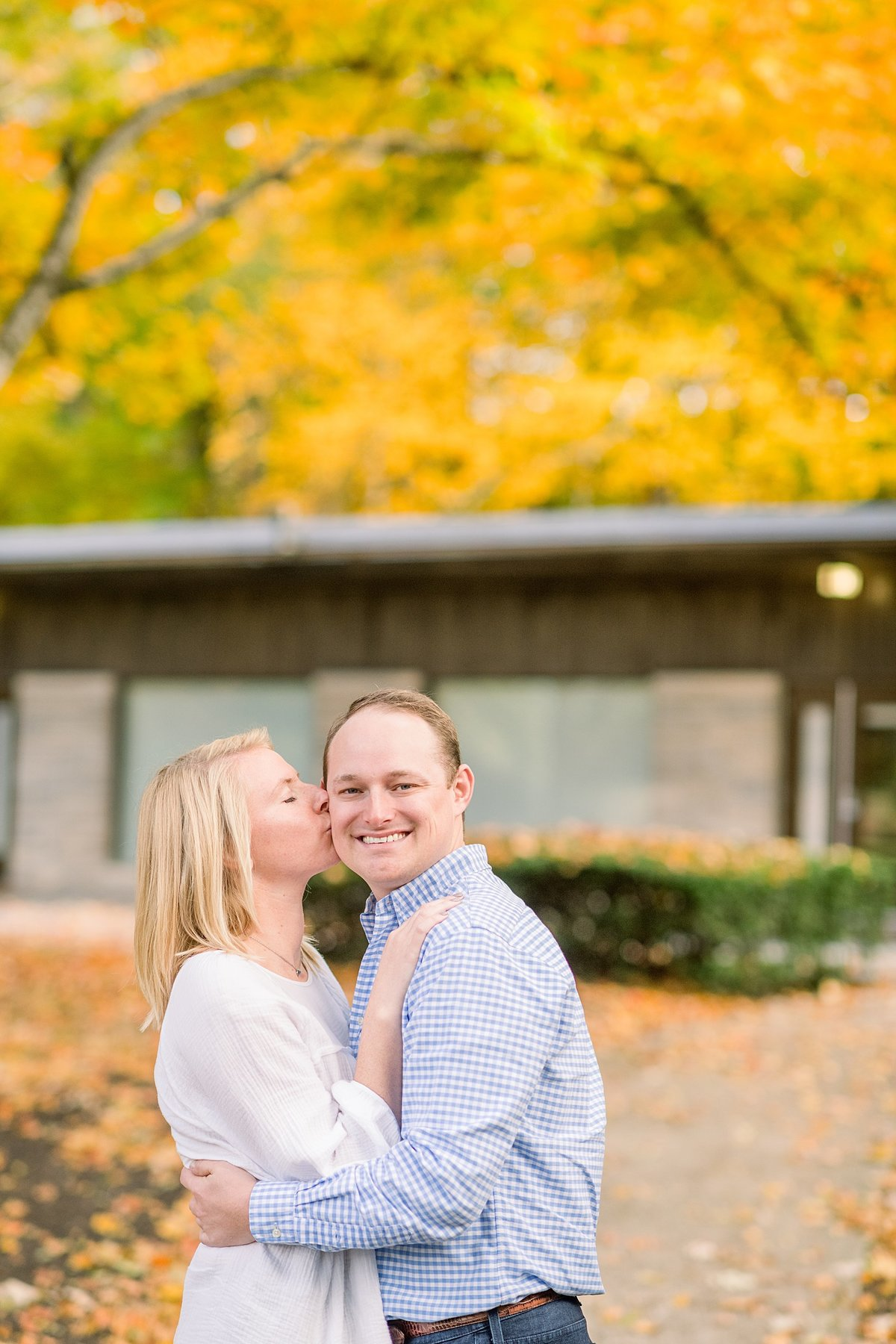 Holcomb Gardens Engagement Session Indianapolis, Indiana Wedding Photographer Alison Mae Photography_3183