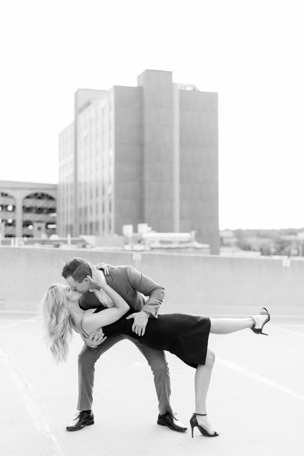 cedar rapids engagement pictures_-15