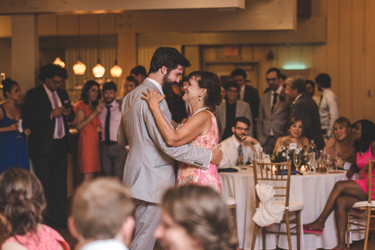 Massachusetts__summer_wedding_About_Time_Photography_Warren_Conference_Center_photo_27