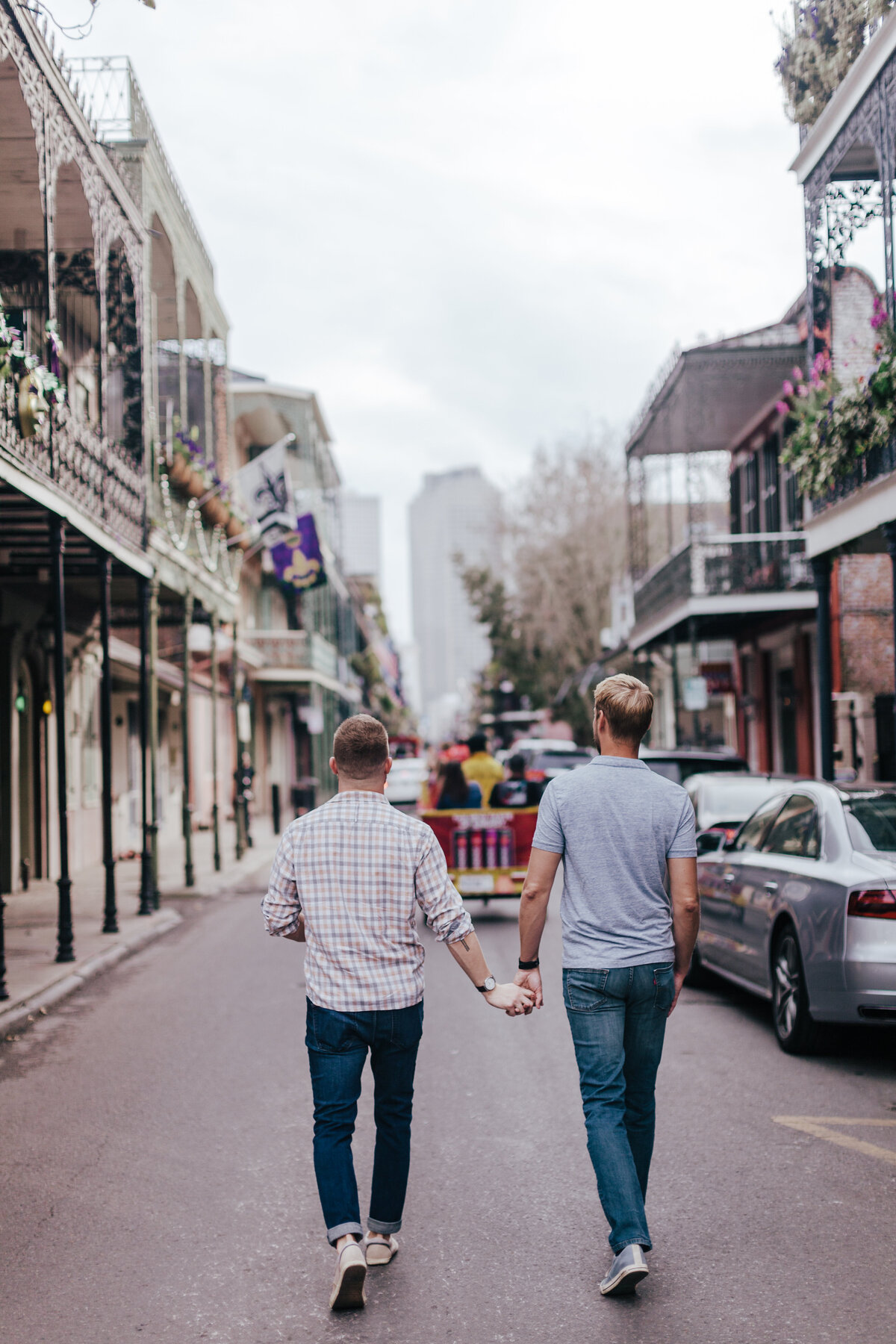 nola engagement session-32