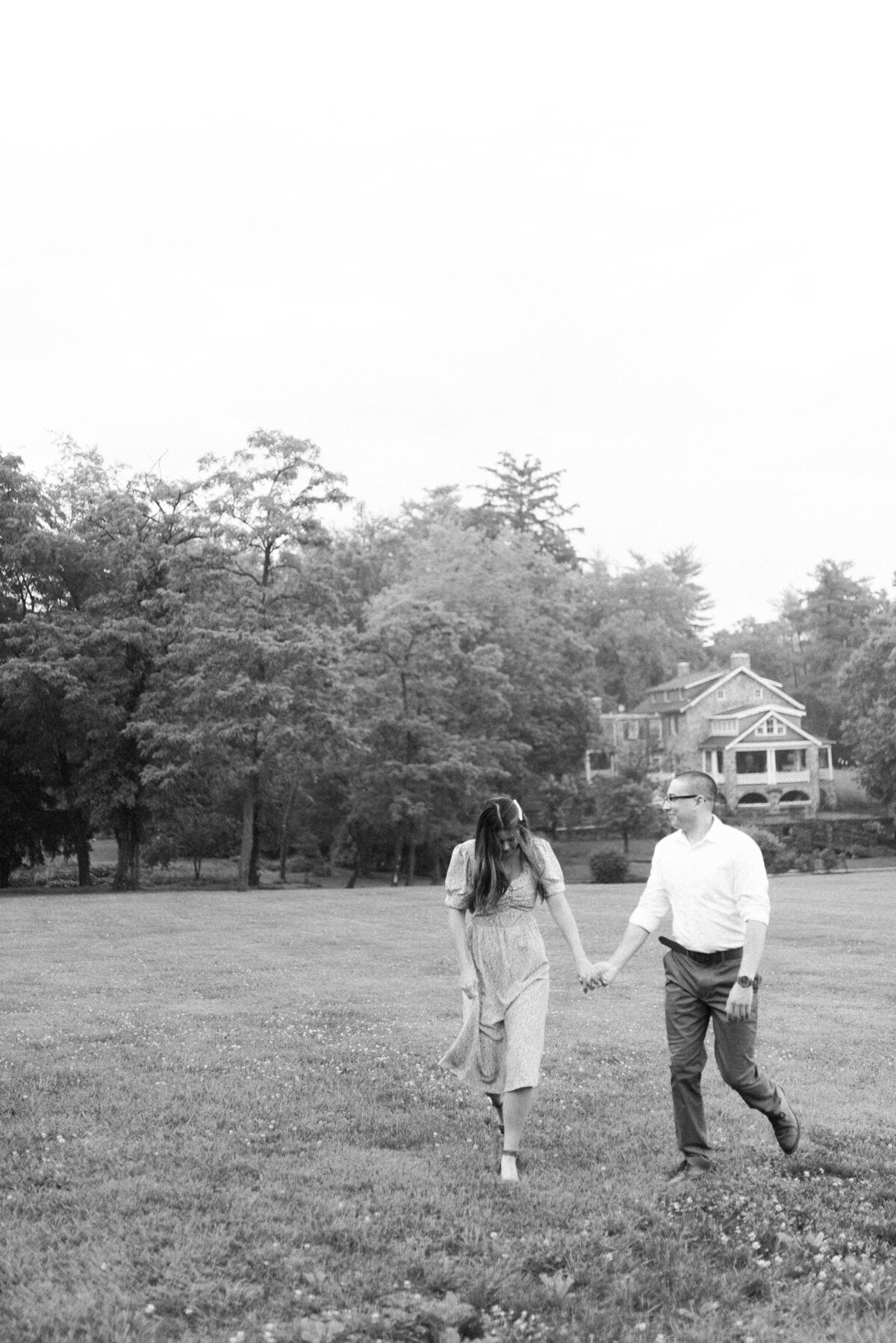 HANNAH+AARON-ENGAGEMENT-98