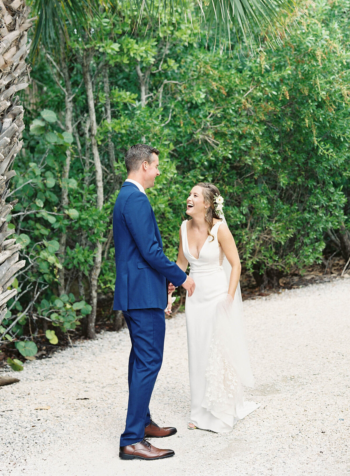 South_Seas_Island_Resort_Captiva_Island_Wedding_Photographer-8