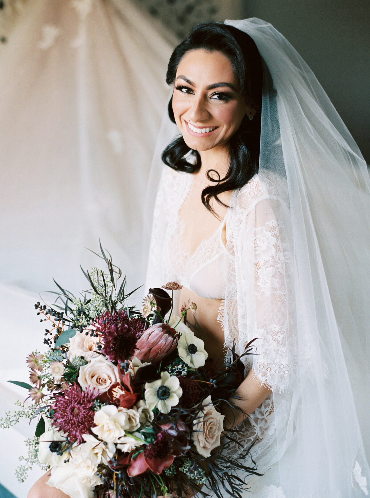 Kaylea Moreno_wedding gallery - Rami-Cassandra-Wedding-krmorenophoto-62