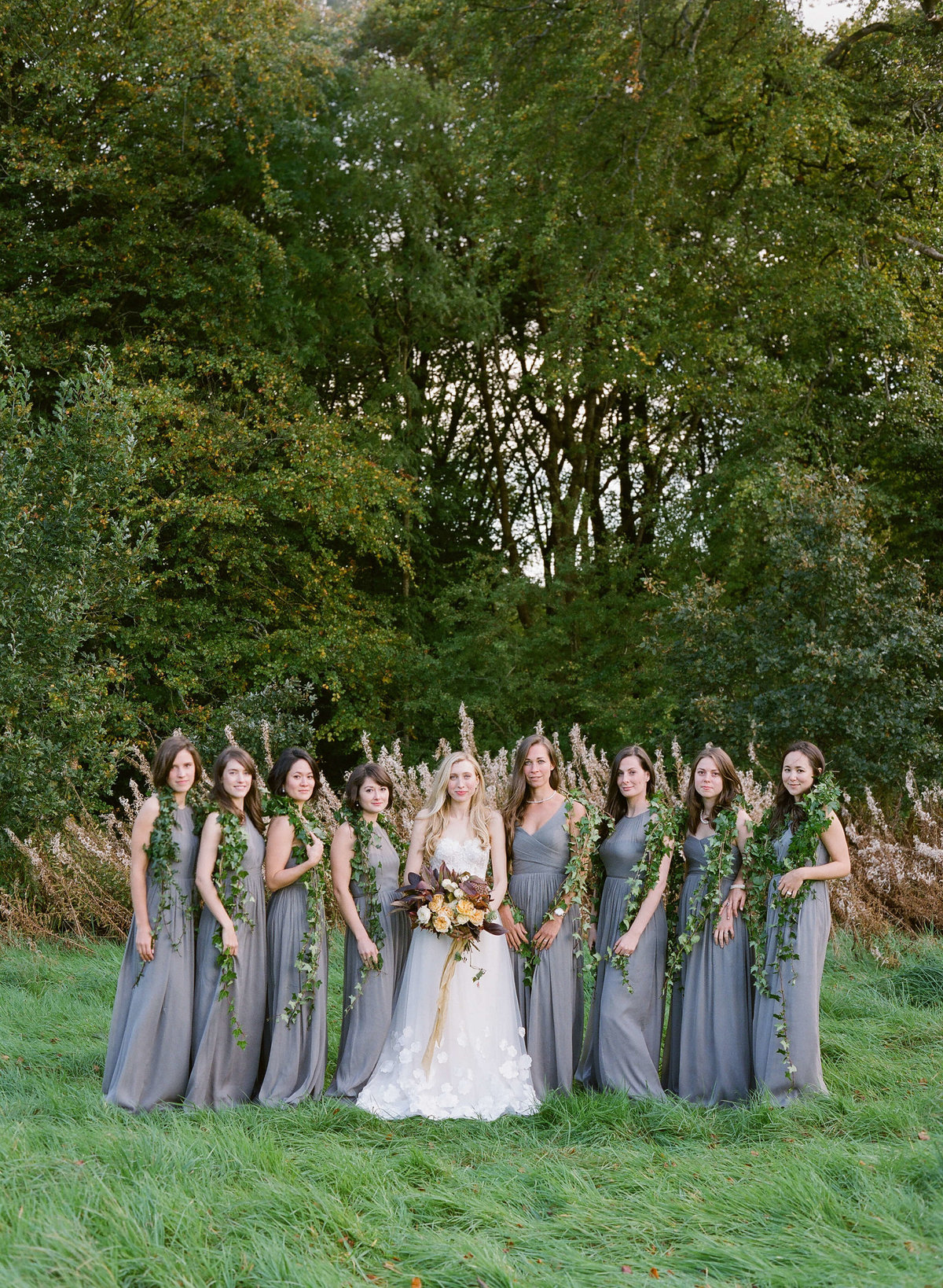 46-KTMerry-destination-weddings-bridal-party-Ireland