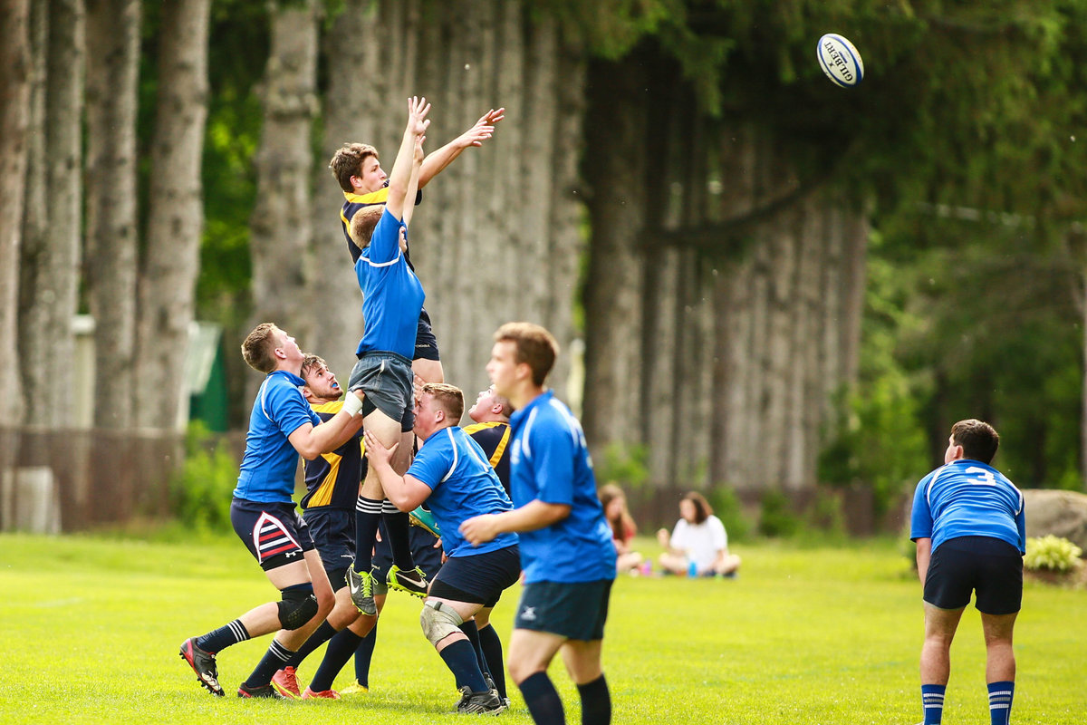 Hall-Potvin Photography Vermont Rugby Sports Photographer-3