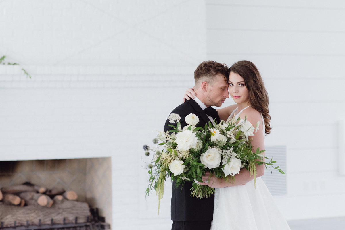 MN Styled shoot-3910