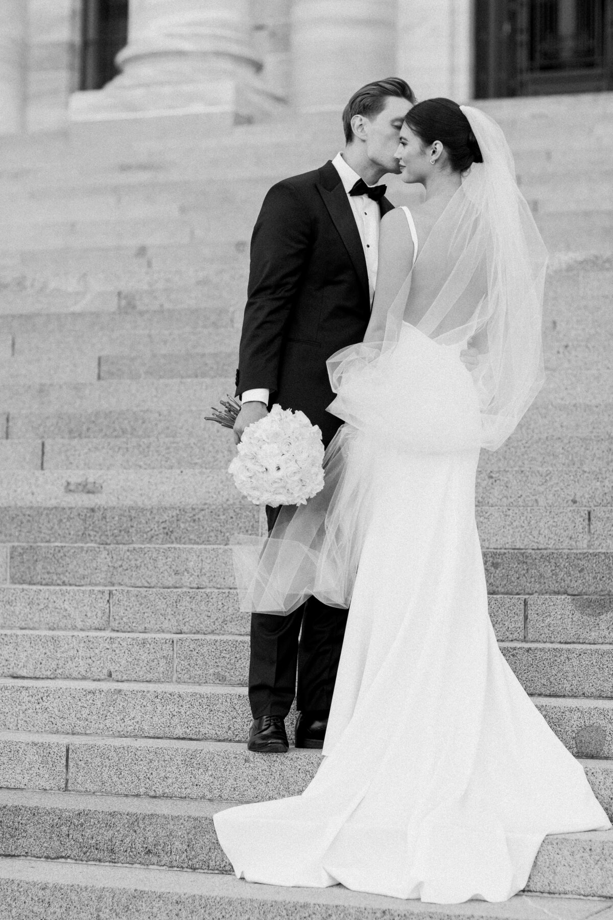 Wellington-Wedding-0066