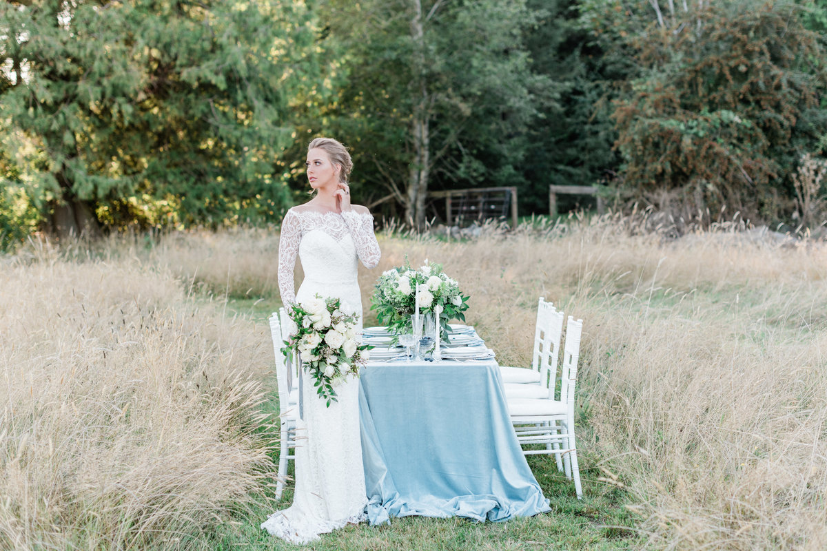 JanetLinPhotography_MountPeakFarm-204
