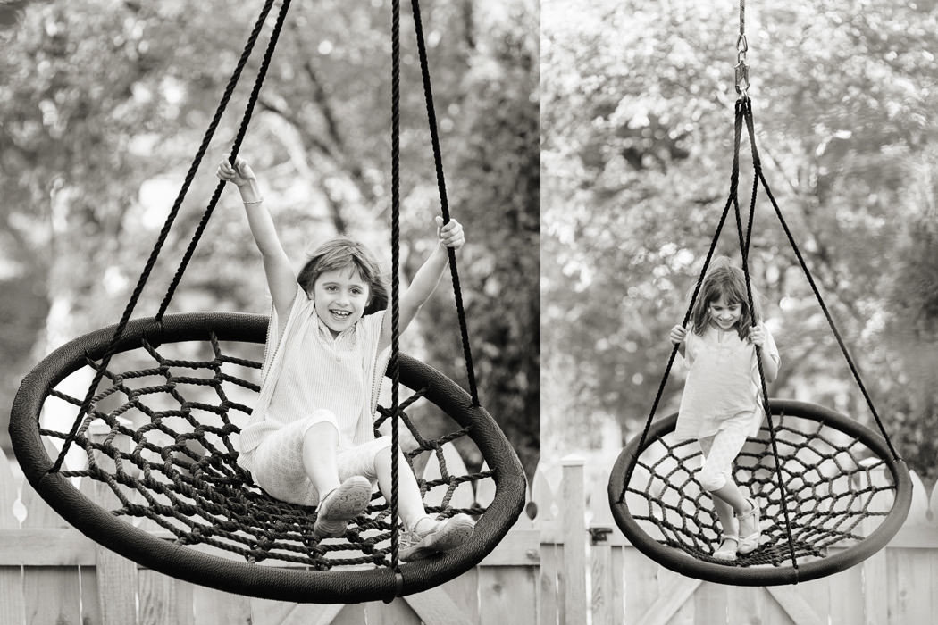 St_Louis_family_child_photographer_modern_home_life_L_Photographie16-018_GoforthSickles_061314bw