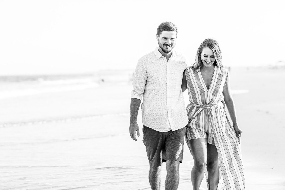 the-flanders-ocean-city-nj-engagement-photos-philadelphia-photographer-30