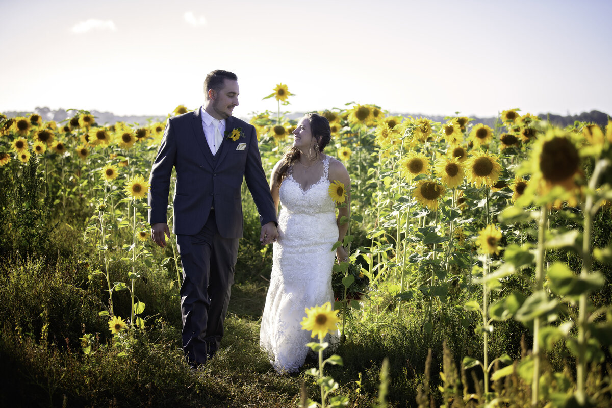 Redway-California-wedding-photographer-Parky's-PicsPhotography-Humboldt-County-Photographer-Barn-by-Fernbridge-Fernndale-CA-2.jpg