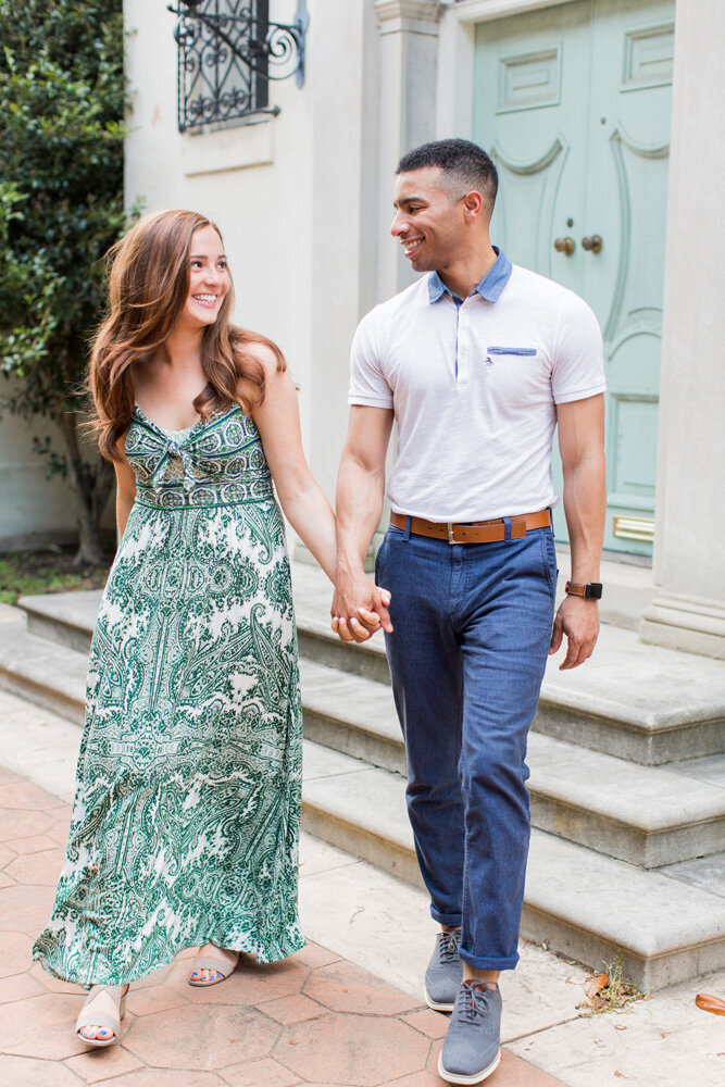 Richmond-Virginia-Engagement-Photographer009