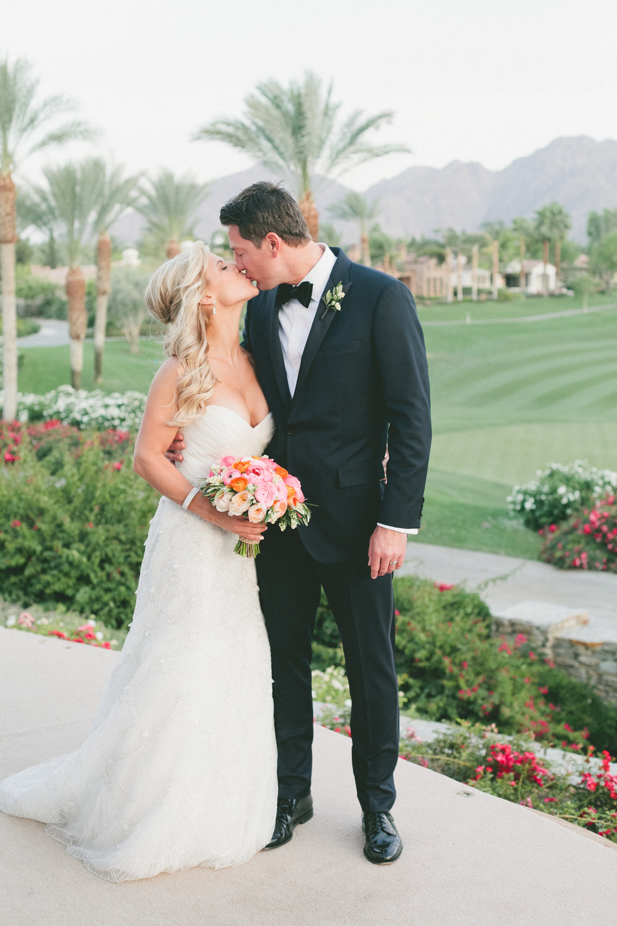 toscana-country-club-indian-wells-wedding-photographer-487