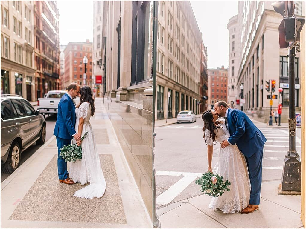 downtown boston wedding_0012