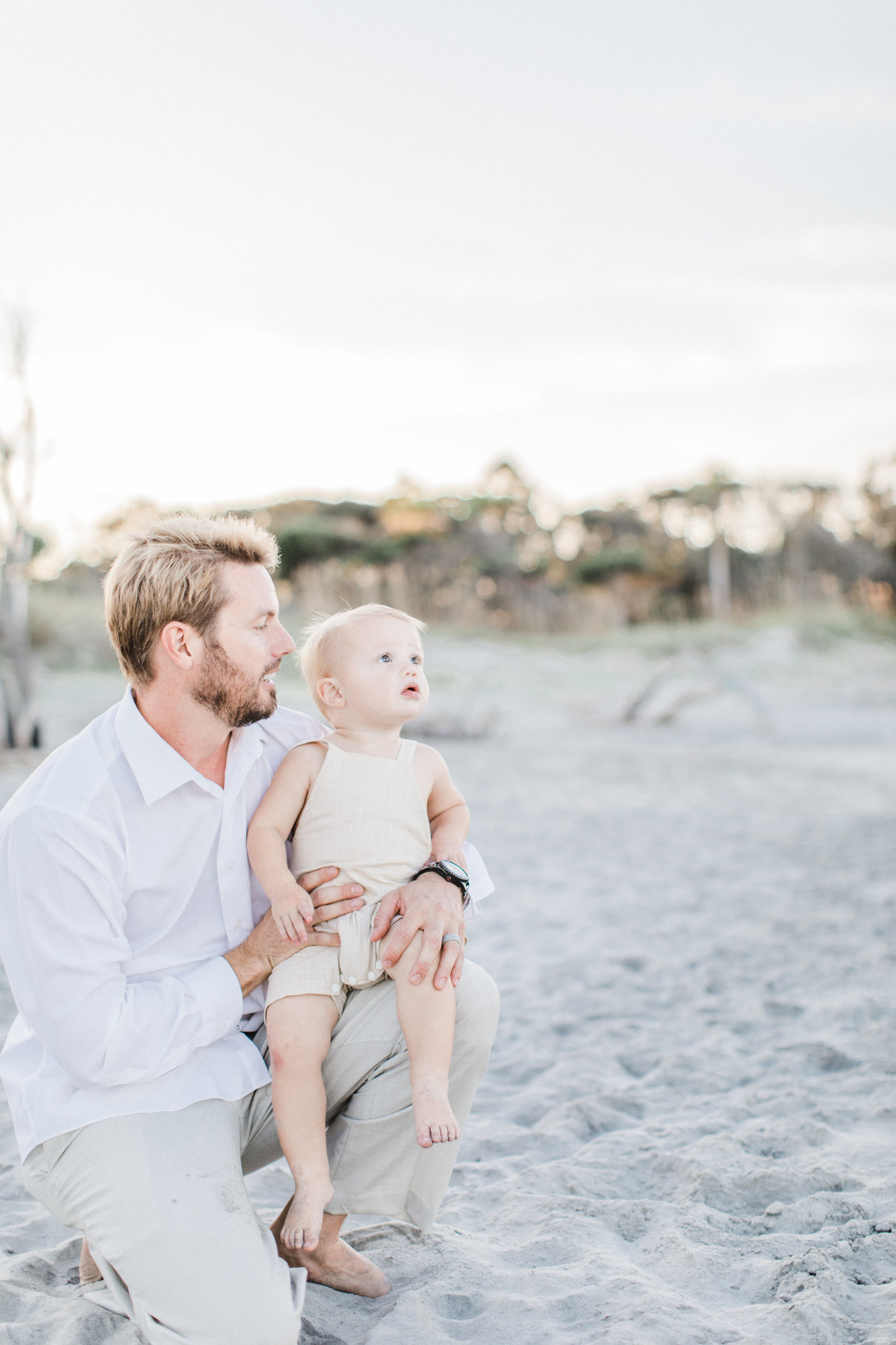 Charleston-Family-Photographer-Folly-Beach-24
