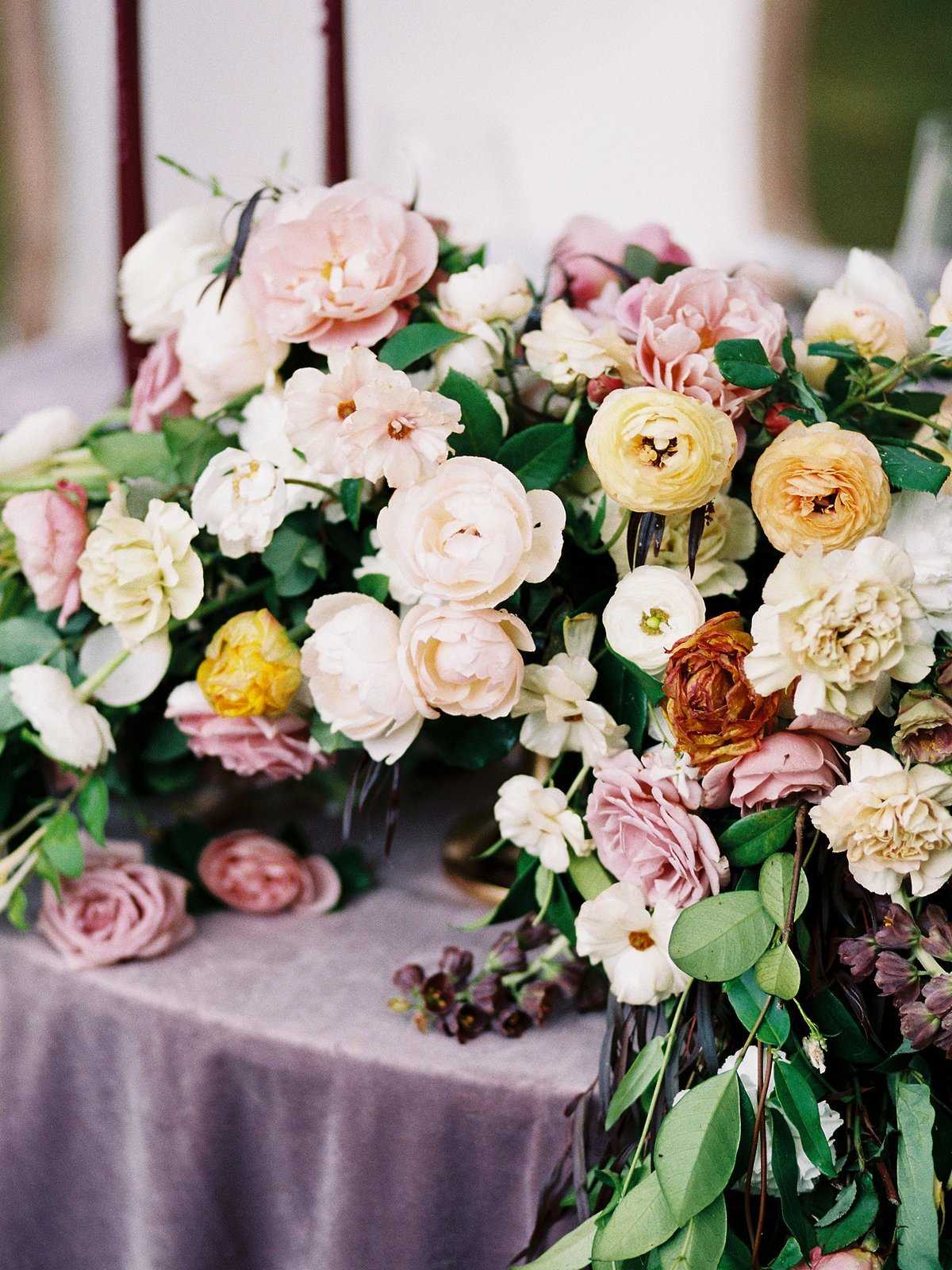 magnolia and grace events_0587