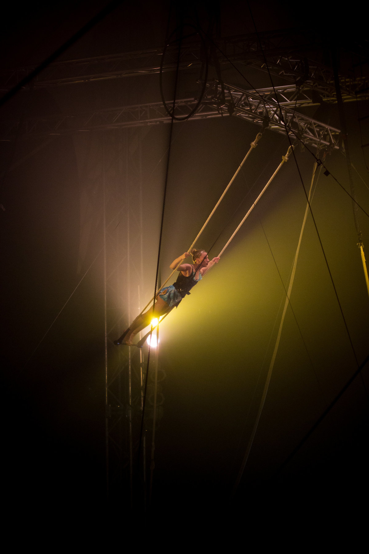 Florida_Circus_Photographer_014