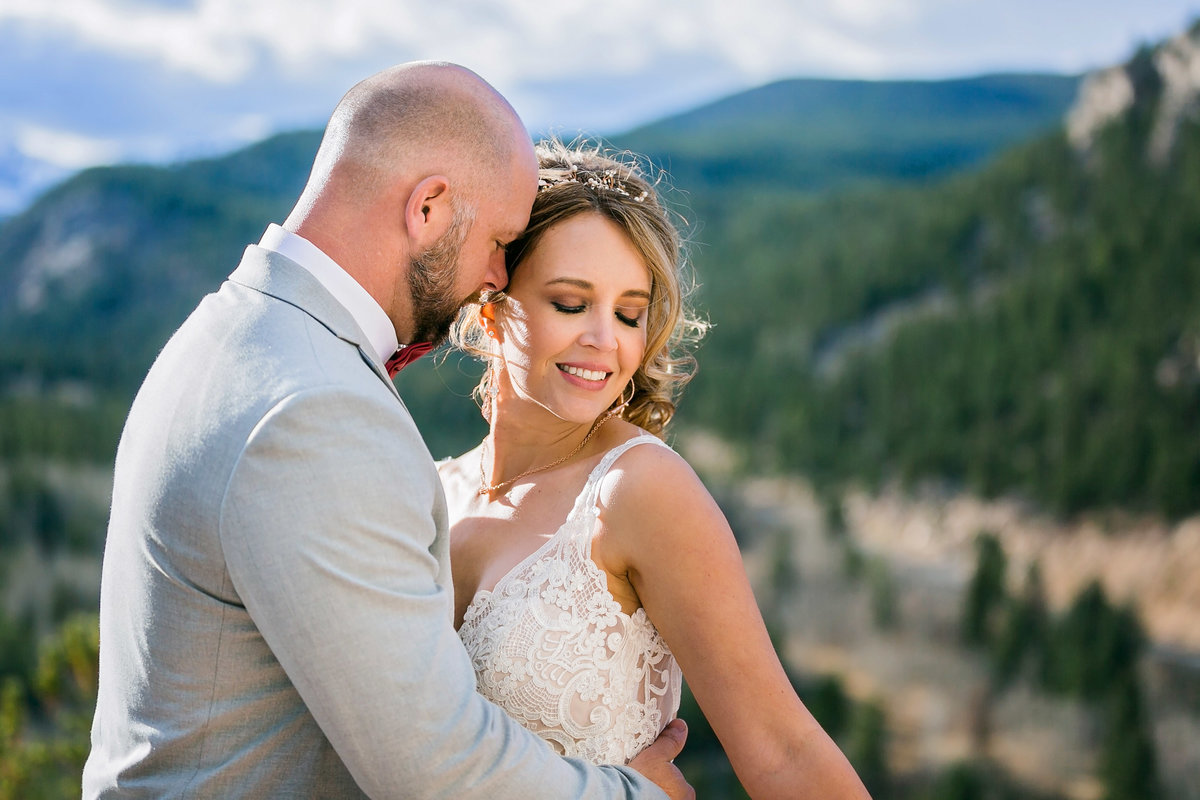 Jeff&AmieBride&Groom2018AlyshaAnnPhotography-77