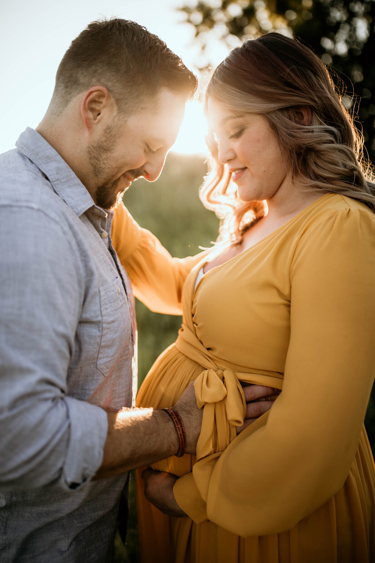 Ale Stang Andrea Corwin Photography Maternity Photographer Wichita Kansas (14 of 70)