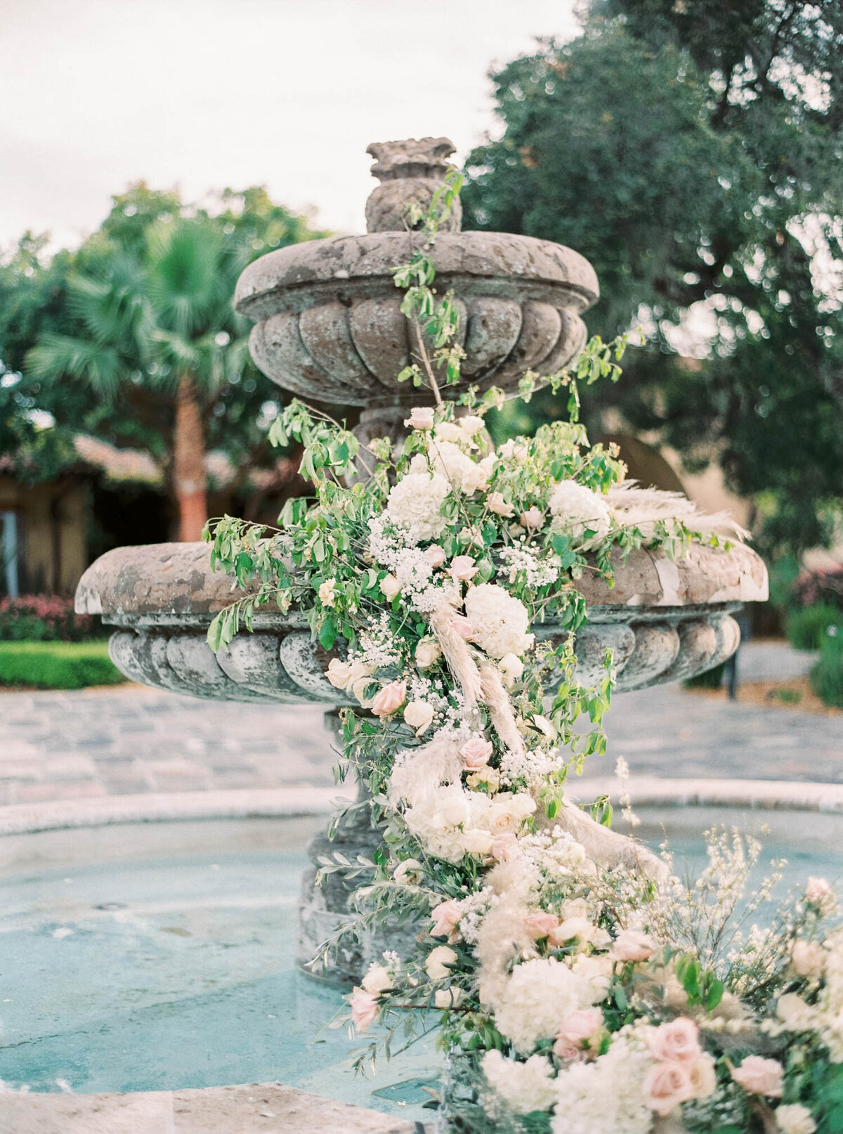 inspiration-california-wedding-22