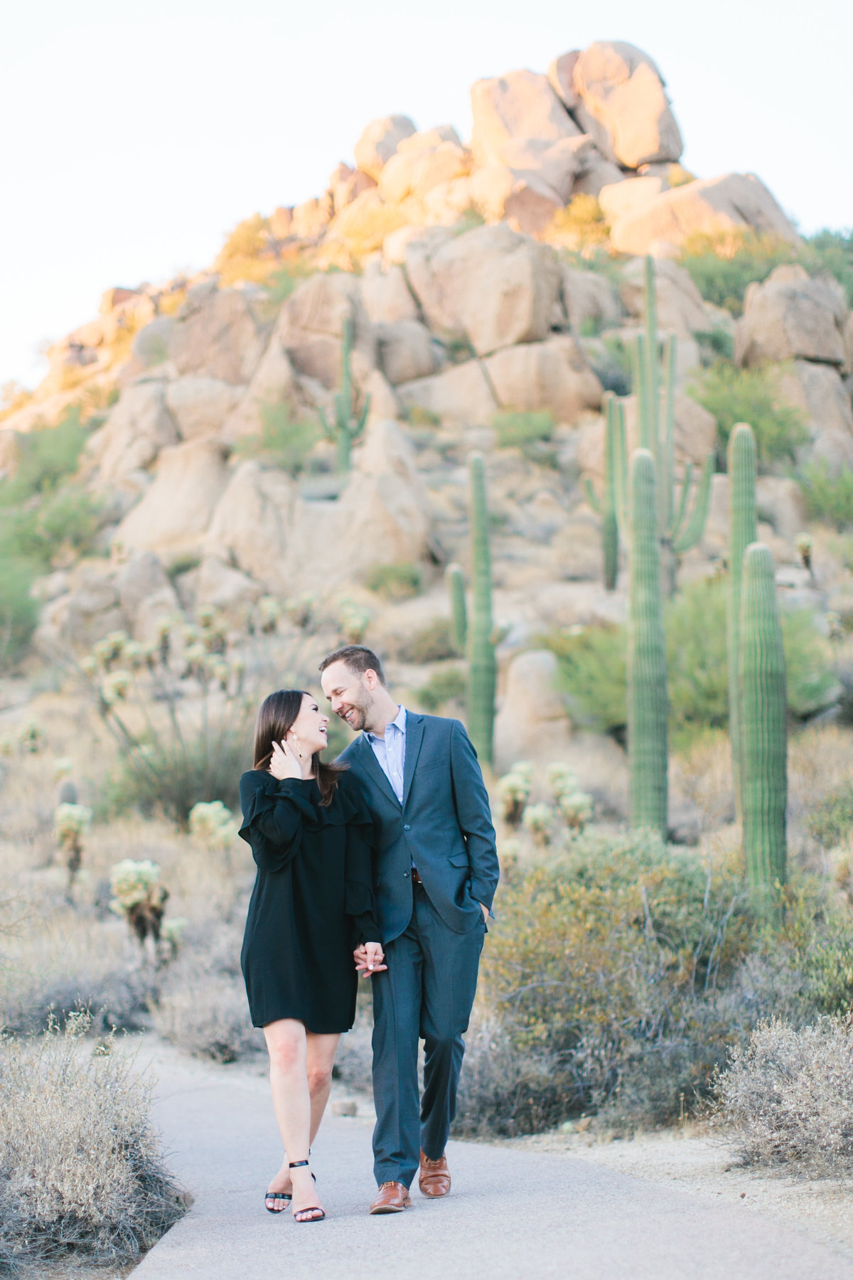 SellersEngagementWEBSITE-12