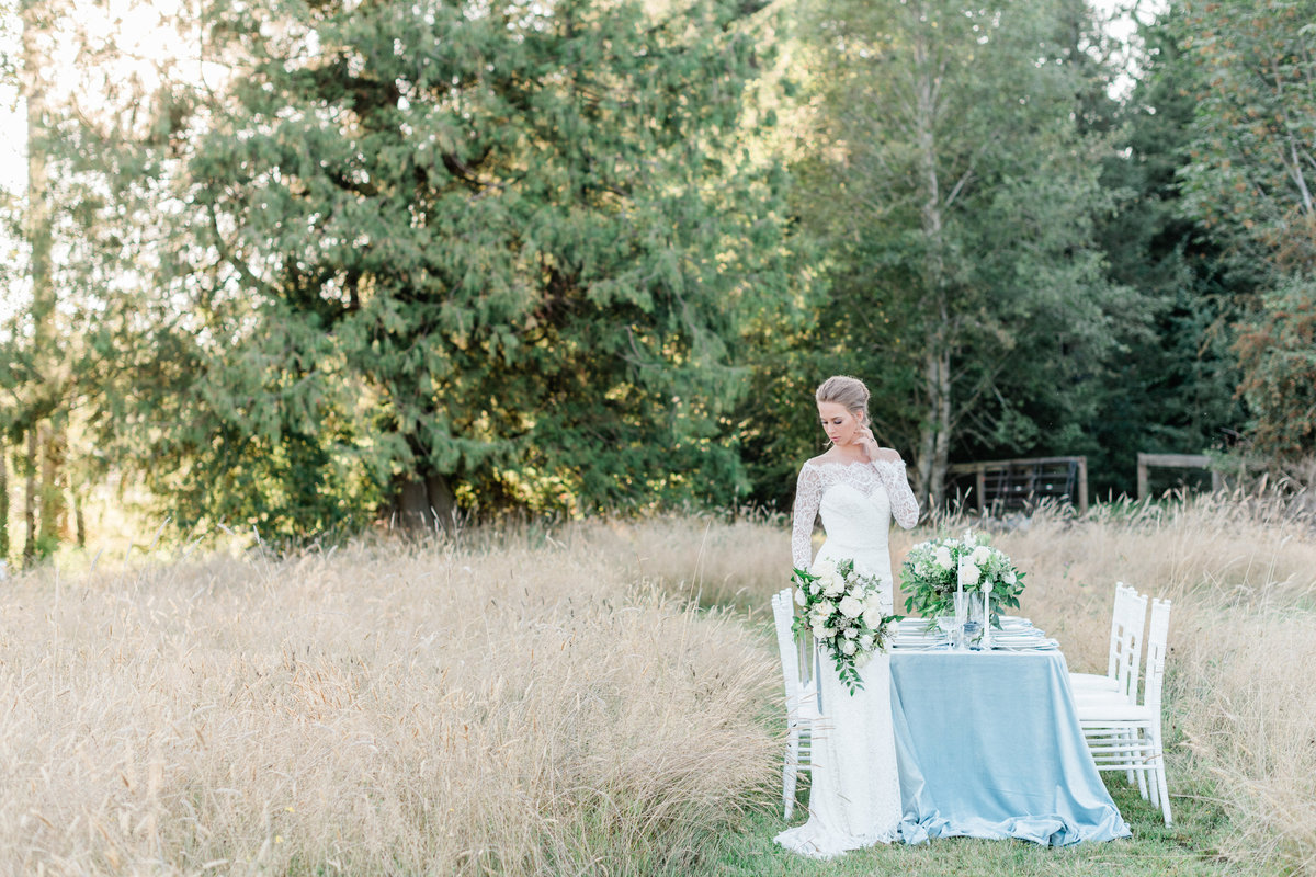 JanetLinPhotography_MountPeakFarm-207