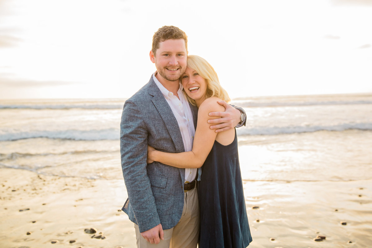 babsie-ly-photography-fine-art-film-surprise-proposal-photographer-san-diego-california-del-mar-powerhouse-park-beach-view-008