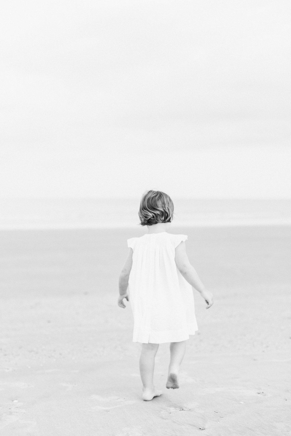 Charleston-Family-Photography-Beach-Session-_0015