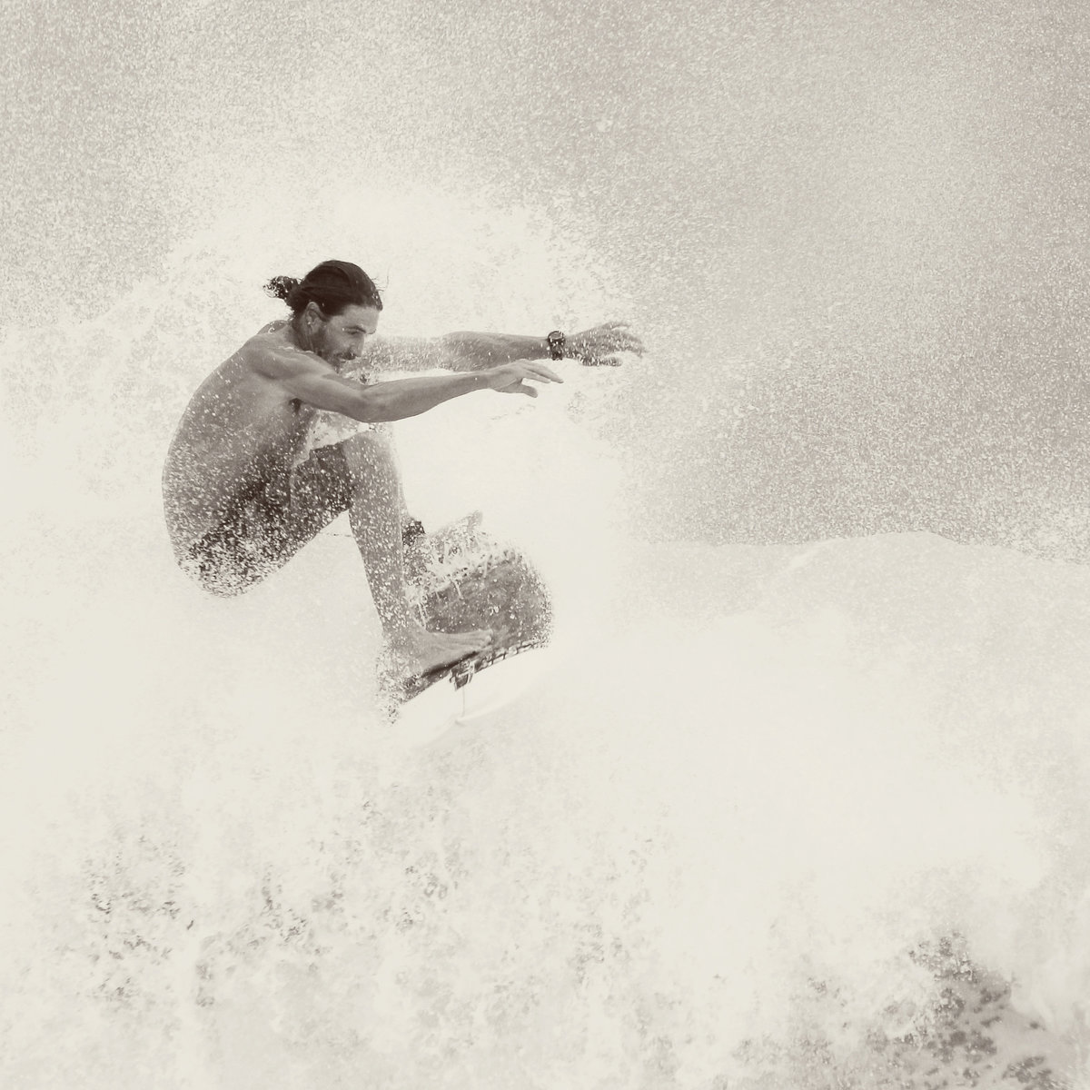 Surfsup-Three-BW-SQ