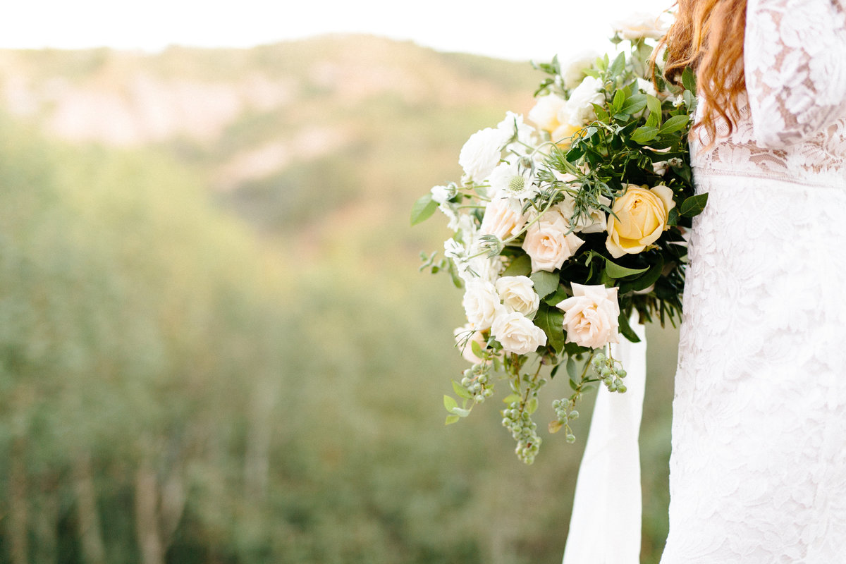 Smith House Photography | Coloradomelovely-53