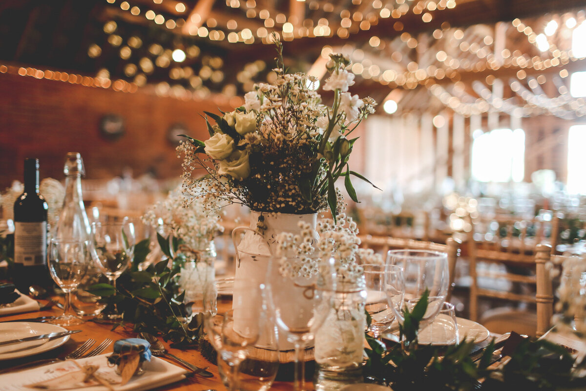 STANLAKE-WINE-ESTATE-WEDDING-CHURCH-RELAXED-0032