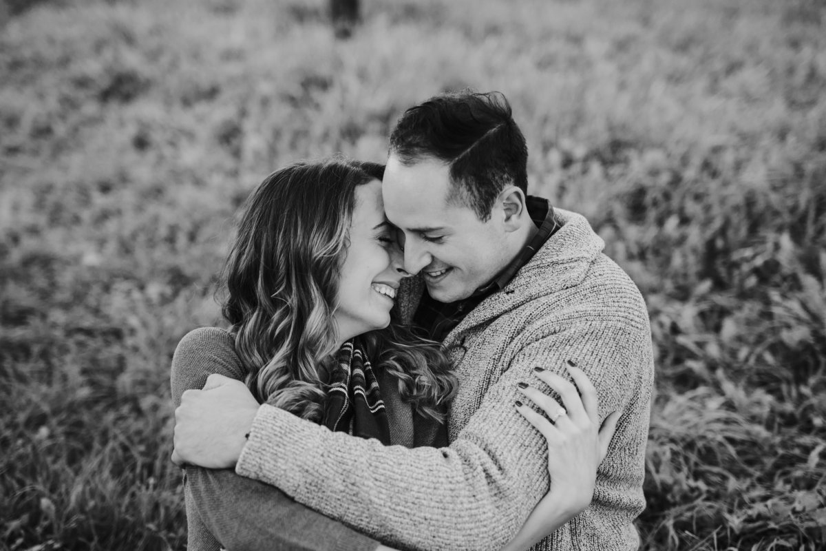 hanover-vermont-couples-engagement-portrait-photographer-094
