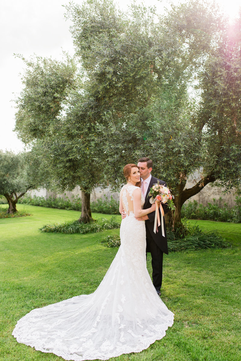 tuscany-villa-medicea-lilliano-wedding-photographer-roberta-facchini-2-2