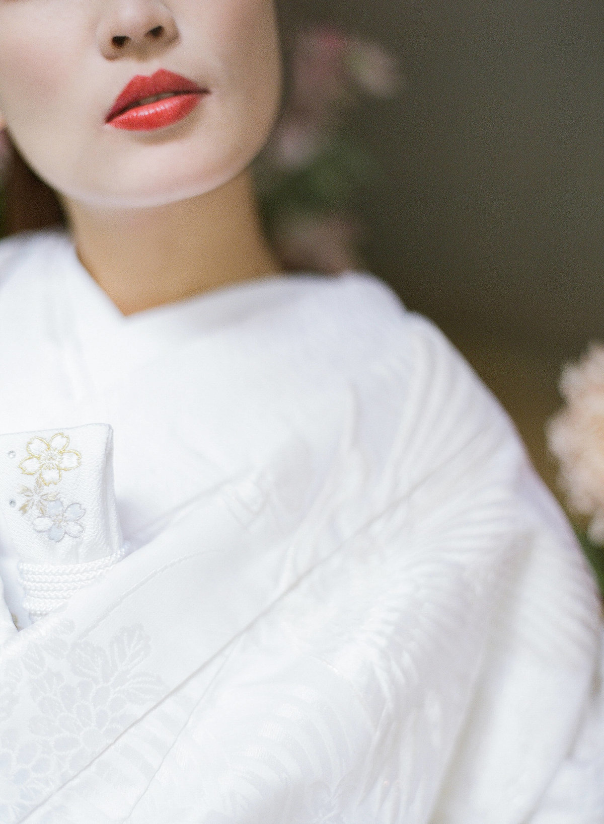 60-KTMerry-weddings-white-kimono