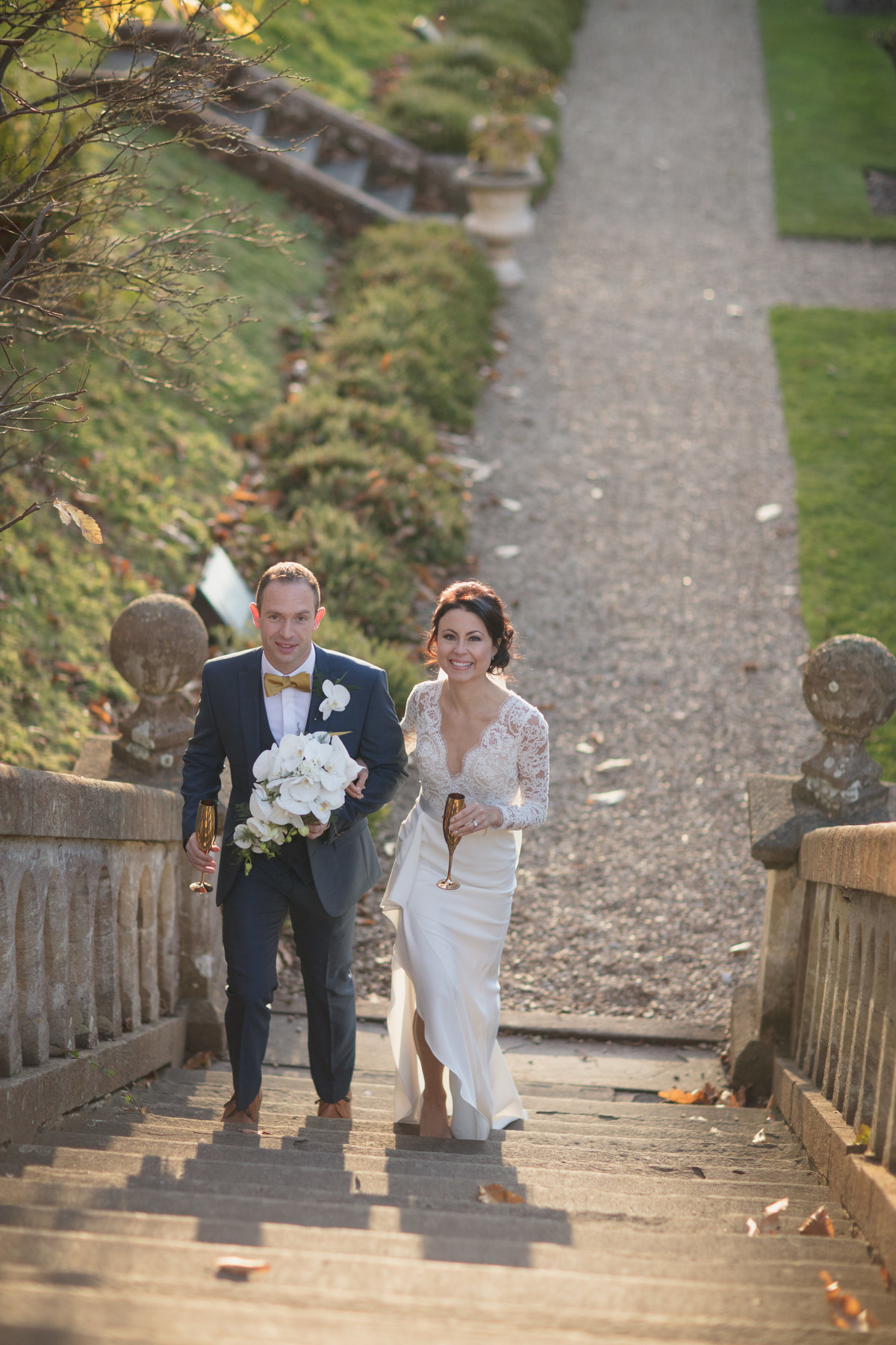 st audries park wedding venue wedding photographer