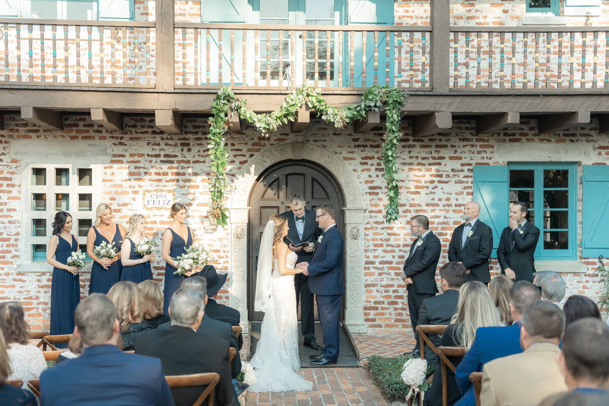 ©ErikaGracePhoto_Casa feliz wedding_ the Alfond Inn_ Winter Park wedding-794