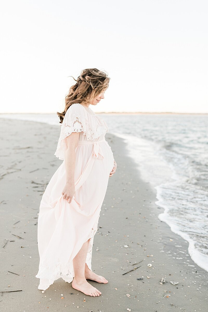 Folly-Beach-Maternity-Photography-Film_0018