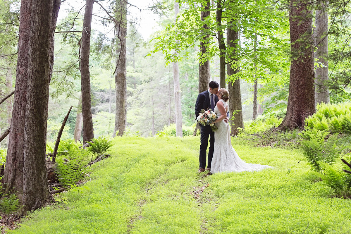 _state_college_wedding_photographer_041