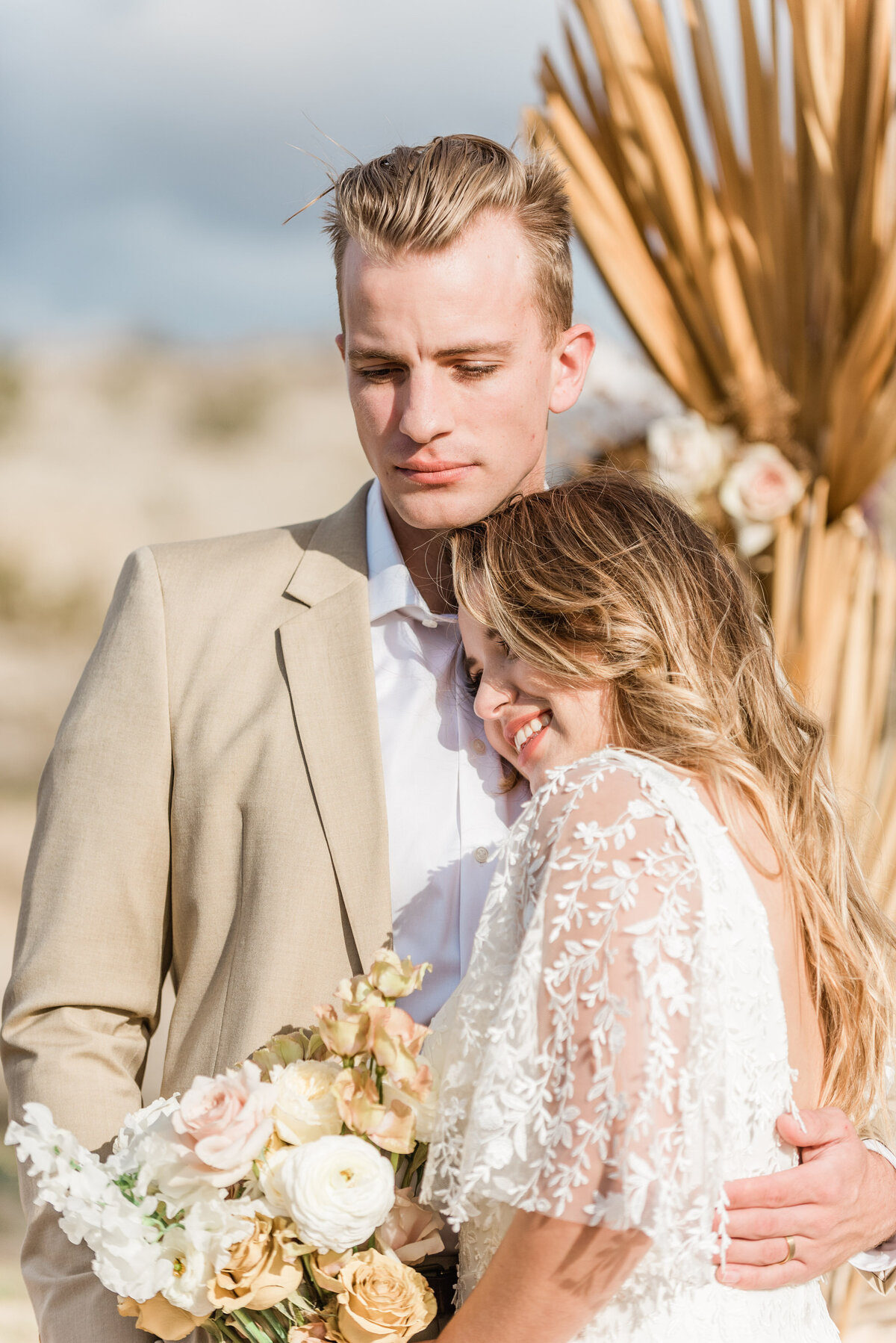 Joshua-Tree-California-Elopement-Photographer-Photography-92