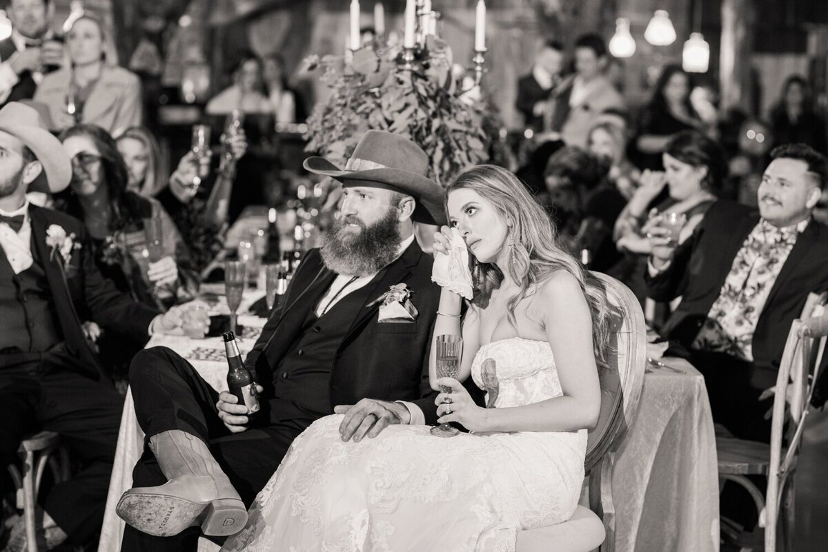 Twisted Ranch Wedding Photographer-259