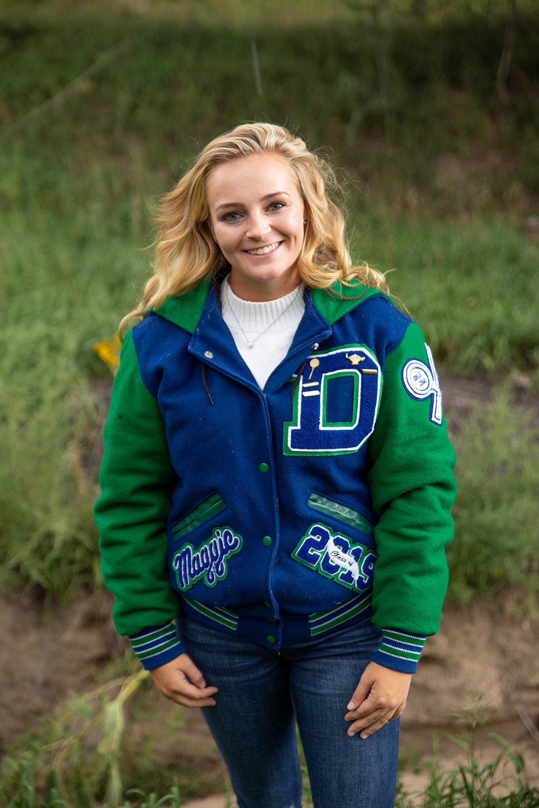 maggie frye 2019 senior (47 of 67)_websize